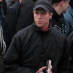 Thomas Pecht am 9. Dezember 2006 in Berlin